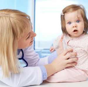 запах изо рта ацетоном у взрослых лечение