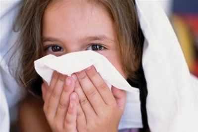 аллергия на орехи симптомы у взрослых фото