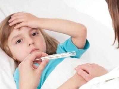 Глисты паразиты у человека симптомы
