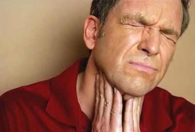 Лечение ишиаса за 2 дня снять боль