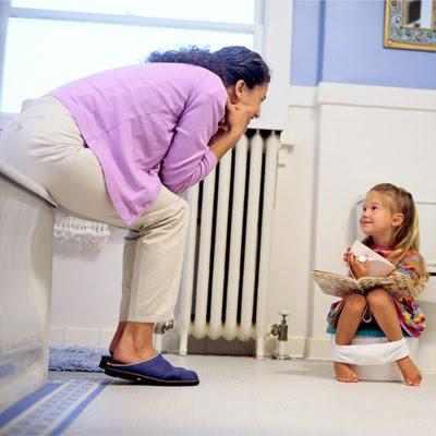 Чем лечить насморк в домашних условиях у взрослых народными