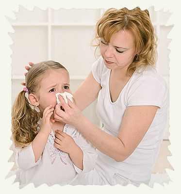 Грибок на языке лечение симптомы