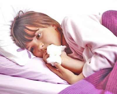 удалили аденоиды неприятный запах изо рта