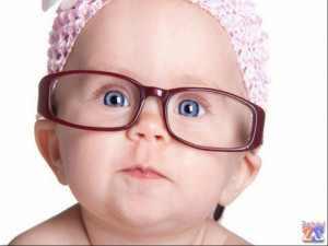 Очки для коррекции зрения перфорационные очки отзывы