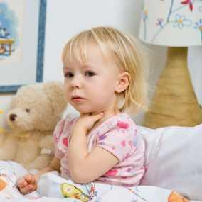 Лечение хронического пиелонефрита домашних условиях