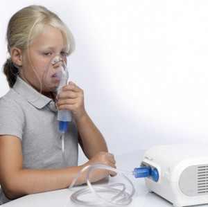 может ли подниматься температура при бронхиальной астме