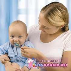 На 26 неделе беременности болит печень что