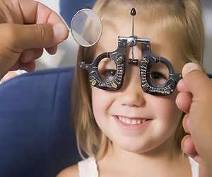 Отзывы о после лазерной коррекции зрения