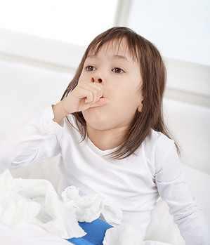 Сок чистотела детям лечение