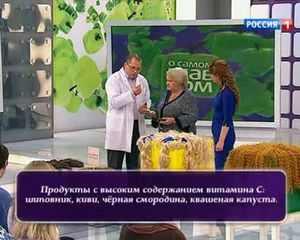 Маски против секущихся волос с репейным маслом