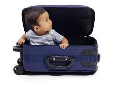 Согласие на выезд ребенка за границу без родителей