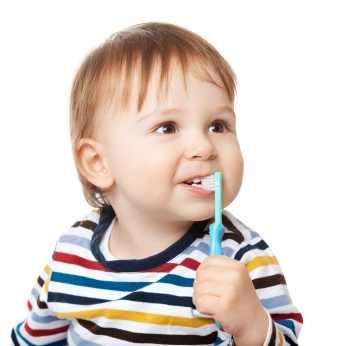 Сухой кашель у взрослого лечение амброксол