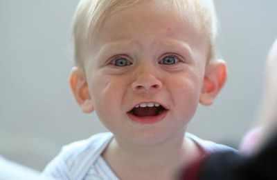 как вылечить ребенка от глистов народными средствами