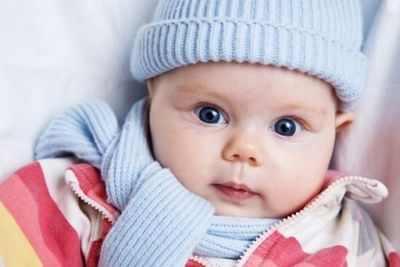 детская одежда брумс коллекция 2012