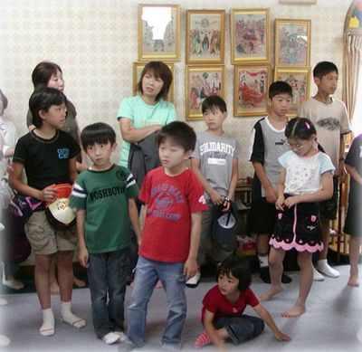 Скачать программы для детей с онр филичевой