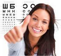 Глазная клиника федорова астигматизм