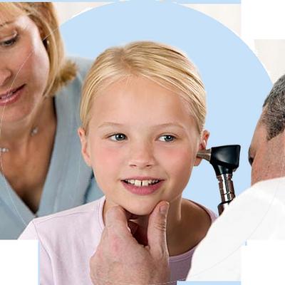 Зуд кожи у пожилых причины и лечение