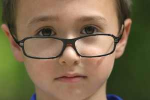 Лазерная коррекция зрения что с глазами после операции