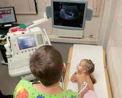 Республиканская клиническая больница 5 саранск запись на прием к врачу